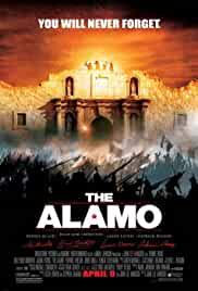 the-alamo-13751.jpg_War, Western, Drama, History_2004