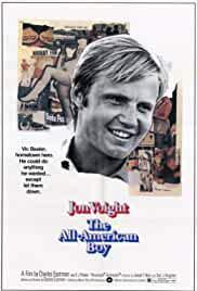 the-all-american-boy-17166.jpg_Sport, Drama_1973