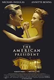 the-american-president-2351.jpg_Romance, Comedy, Drama_1995