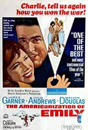the-americanization-of-emily-8309.jpg_War, Comedy, Drama_1964