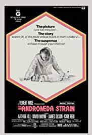 the-andromeda-strain-26988.jpg_Thriller, Sci-Fi_1971