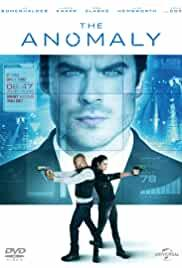 the-anomaly-11095.jpg_Sci-Fi, Thriller, Action_2014