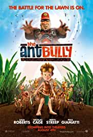the-ant-bully-5848.jpg_Comedy, Fantasy, Animation, Family, Adventure_2006