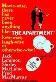 the-apartment-22126.jpg_Romance, Comedy, Drama_1960