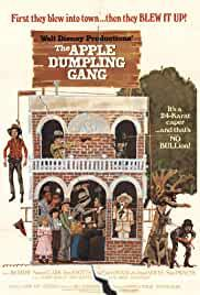 the-apple-dumpling-gang-15017.jpg_Western, Comedy, Family_1975