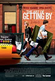 the-art-of-getting-by-25452.jpg_Drama, Romance_2011