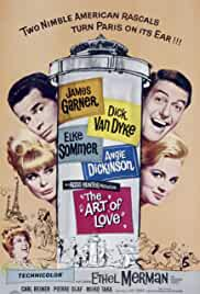 the-art-of-love-24933.jpg_Comedy_1965