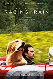 the-art-of-racing-in-the-rain-66501.jpg_Comedy, Drama, Romance, Sport_2019