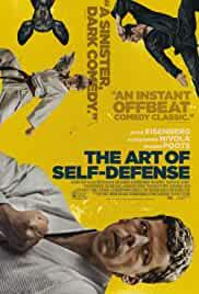 the-art-of-self-defense-63653.jpg_Comedy_2018