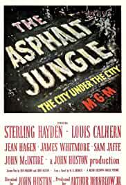 the-asphalt-jungle-18085.jpg_Thriller, Crime, Film-Noir, Drama_1950