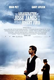 the-assassination-of-jesse-james-by-the-coward-robert-ford-3236.jpg_Biography, Drama, Western, Crime, History_2007