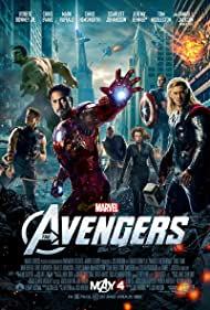 the-avengers-3442.jpg_Sci-Fi, Action_2012