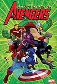the-avengers-earths-mightiest-heroes-11838.jpg_Family, Sci-Fi, Animation, Action_2010