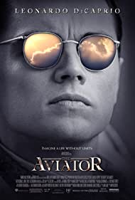 the-aviator-4848.jpg_History, Biography, Drama_2004