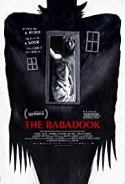 the-babadook-15406.jpg_Drama, Horror_2014