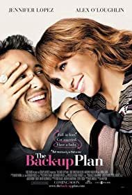 the-back-up-plan-5564.jpg_Romance, Comedy_2010