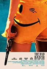 the-bad-batch-3573.jpg_Sci-Fi, Romance_2016