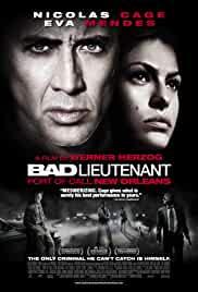 the-bad-lieutenant-port-of-call-new-orleans-8758.jpg_Drama, Crime_2009