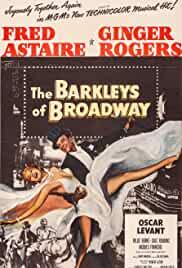 the-barkleys-of-broadway-24326.jpg_Musical, Comedy_1949