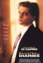 the-basketball-diaries-4859.jpg_Sport, Biography, Drama, Crime_1995
