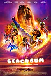 the-beach-bum-49144.jpg_Comedy_2018