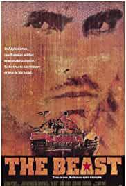 the-beast-of-war-32665.jpg_War_1988