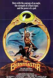 the-beastmaster-21994.jpg_Action, Fantasy, Adventure_1982