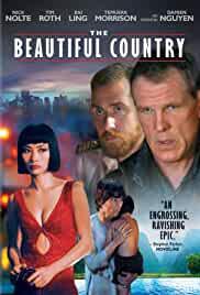 the-beautiful-country-21788.jpg_Drama_2004