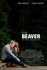 the-beaver-2139.jpg_Drama_2011