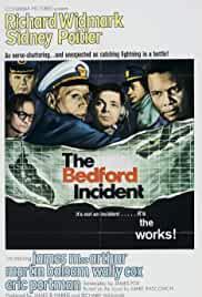 the-bedford-incident-22031.jpg_Thriller, Drama_1965