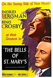 the-bells-of-st-marys-24795.jpg_Drama_1945
