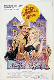 the-best-little-whorehouse-in-texas-8841.jpg_Comedy, Musical_1982