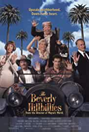 the-beverly-hillbillies-14980.jpg_Comedy, Family_1993