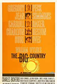 the-big-country-15707.jpg_Romance, Western_1958