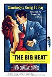 the-big-heat-23879.jpg_Crime, Thriller, Film-Noir_1953