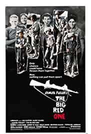 the-big-red-one-23880.jpg_War, Drama_1980
