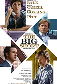 the-big-short-3230.jpg_Biography, History, Drama, Comedy_2015