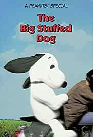 The Big Stuffed Dog