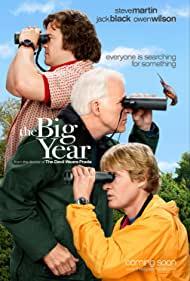 the-big-year-866.jpg_Comedy_2011