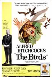 the-birds-12464.jpg_Horror, Mystery, Drama, Romance_1963