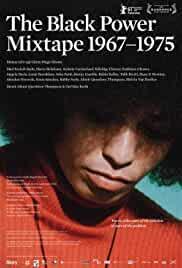 the-black-power-mixtape-1967-1975-30057.jpg_History, Documentary_2011