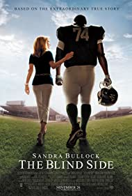 The Blind Side