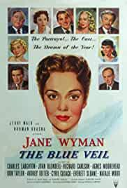 the-blue-veil-18965.jpg_Drama_1951