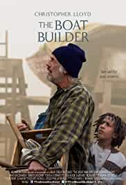 The Boat Builder