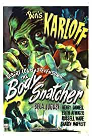 the-body-snatcher-28094.jpg_Thriller, Horror_1945