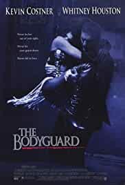 the-bodyguard-8366.jpg_Action, Music, Drama, Romance_1992
