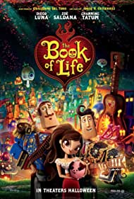 the-book-of-life-6583.jpg_Musical, Adventure, Comedy, Fantasy, Family, Animation, Romance_2014