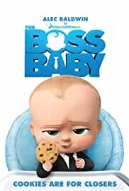 the-boss-baby-7382.jpg_Family, Animation, Fantasy, Comedy_2017
