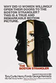 the-boston-strangler-11139.jpg_Thriller, Crime, Drama, Mystery_1968