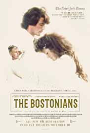 the-bostonians-29853.jpg_Drama, Romance_1984
